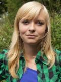 Justyna Milczarz