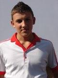 Aleksander Zaorski