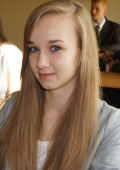 Katarzyna Bartnik