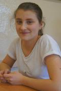 Anna Kondrat