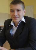 Konrad Pękała