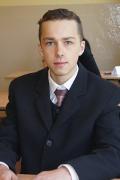 Radosław Tadeniewicz