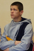 Krystian Urbanowicz