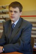 Kamil Żyszkowski