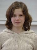 Natalia Pękała