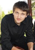 Janusz Kołtuniuk