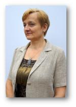 Barbara Fajge