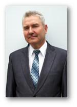 Wiesław Korona