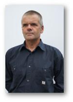 Andrzej Michałowicz