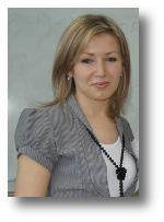 Katarzyna Pszczoła