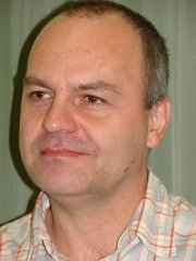 Grzegorz Kocanda
