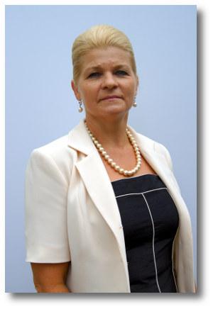 Teresa Maśluch