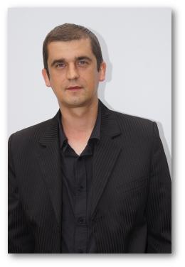 Michał Krawczuk